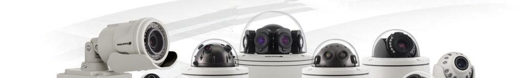 Vidéosurveillance, installation vidéosurveillance