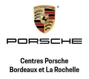 PORSCHE BORDEAUX LA ROCHELLE