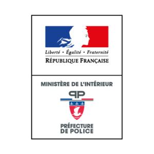 REFECTURE DE POLICE SECURITE